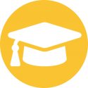 icon-graduatingcap.png