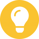 icon-lightbulb.png