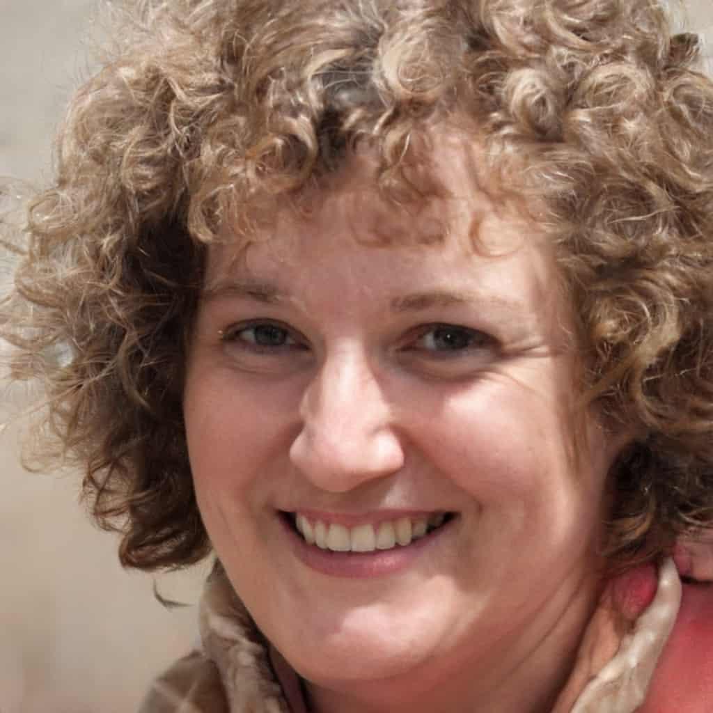 Laura A. Wyglinski